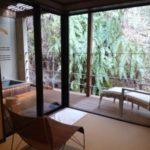 京都の奥座敷・亀岡で大人な温泉♡