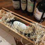 イタリア統一が始まった1860年生まれのマルサラワイン、ハウマッチ?